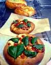 Napori_pizza