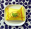 Lemon_cake_2