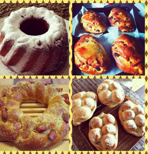 2015111breads_2