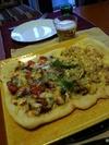 Fast_pizza3