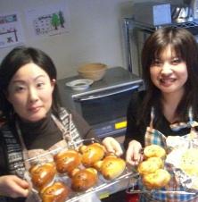 bread teachers