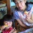 Kue_family3
