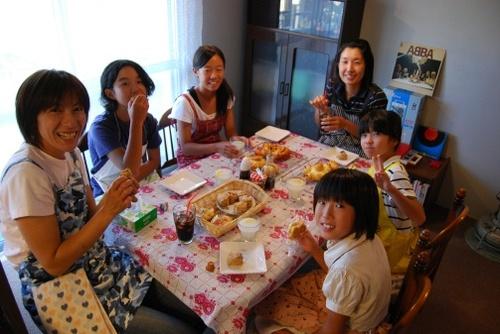 Asida_ikuyama_family