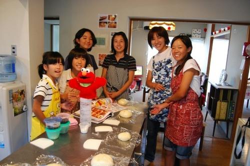 Asida_ikuyama_family2jpg