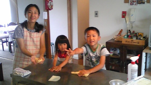Kue_family2