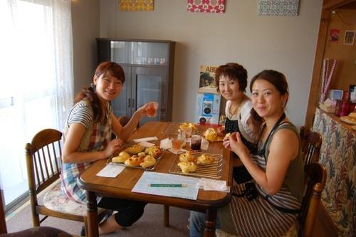 Minaminozaka_team