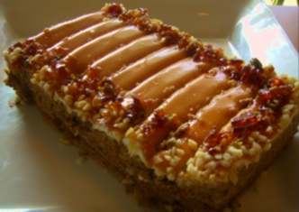 Caramel_cake
