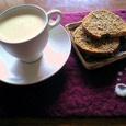 CAFFEマット FROM kana工房