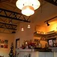 CAFE  Muran