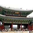 景福宮~ギョンボックン~