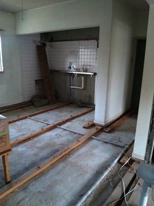 Kitchen_reform